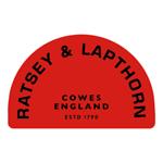 Ratsey-&-Lapthorn