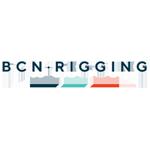 BCN Rigging