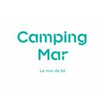 Camping Mar