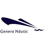 genera-nautic