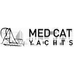 Med Cats