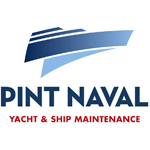 Pint Naval