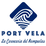 Port Vela