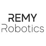 remy-robotics-logo
