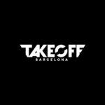 takeoff-logo