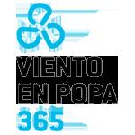 viento-en-popa-365