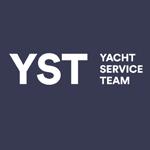 yacht-service-team-logo