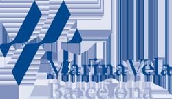 logo-marina-vela250x145
