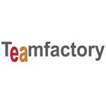 team-factory-logo