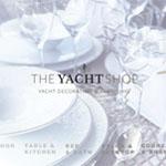 yacht-shop-logo