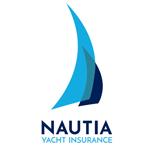 yacht-insurance
